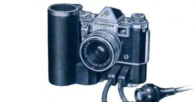 1958-PRAKTINA IIA