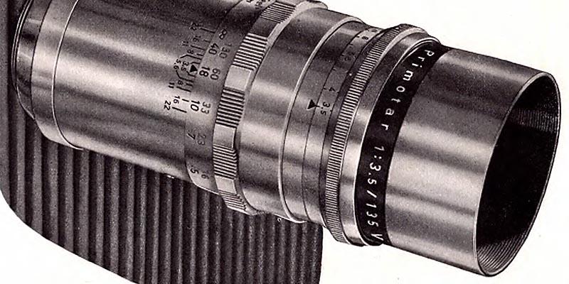 1958-Primotar
