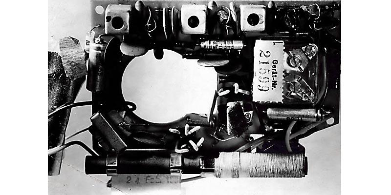 1962-Transistor - Super Sternchen 57-69 TT-3