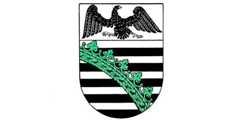 1927 - Sachsenfahrt