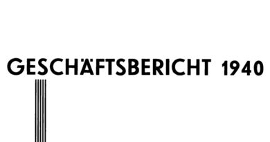 1941-Geschäftsbericht Merseburger Baugesellschaft
