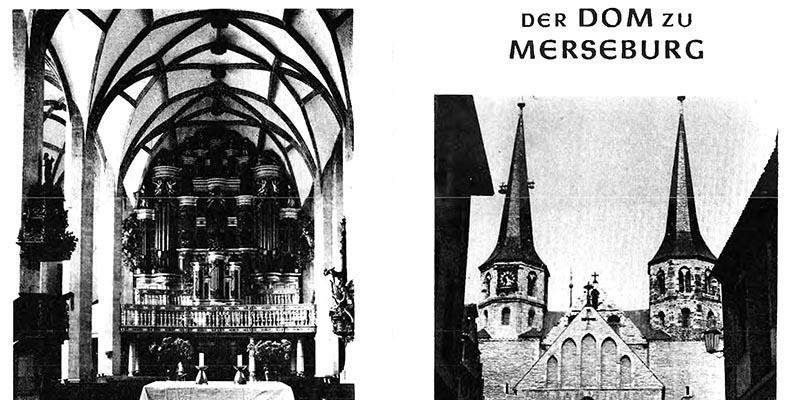 1983-Der Dom zu Merseburg