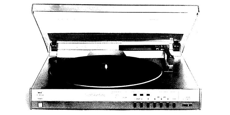 1986-ZIPHONA-Phonoautomat HK-PA 1203