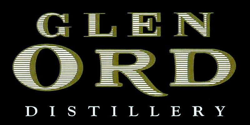 2000-Glen Ord Distillery