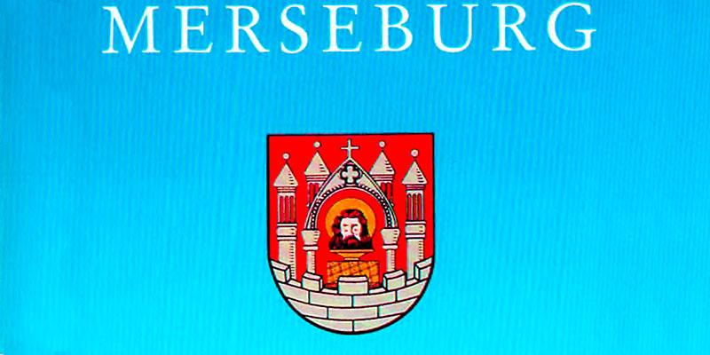 1994-Domstadt Merseburg